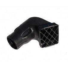 Насадка Telawei SHPE35 для шноркеля с диаметром трубы 3.5